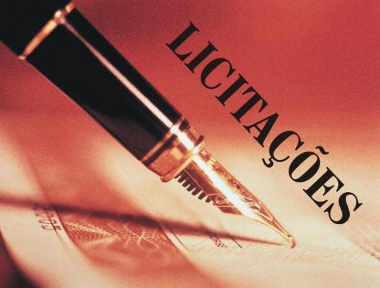 licitacao_logo_2