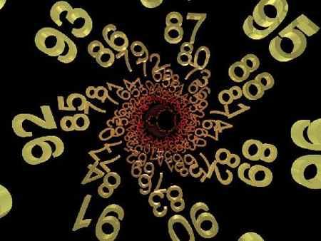 numero-pi-13