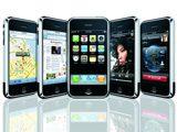 celular 06