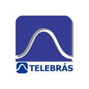 telebrs.1