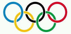 simbolo-da-olimpiada02