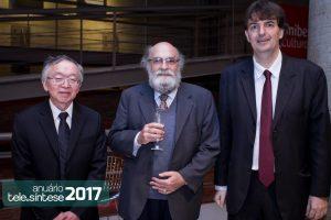 093-telesintese-anuario-2017-momento-editorial-photo-robson-regato
