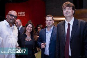 102-telesintese-anuario-2017-momento-editorial-photo-robson-regato