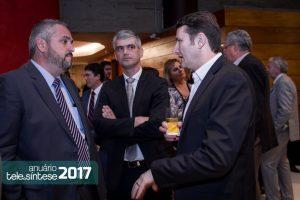 107-telesintese-anuario-2017-momento-editorial-photo-robson-regato