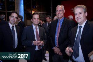 128-telesintese-anuario-2017-momento-editorial-photo-robson-regato