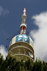 Portugal_Telecom_PT_divulgacao_operadora_celular_Oi