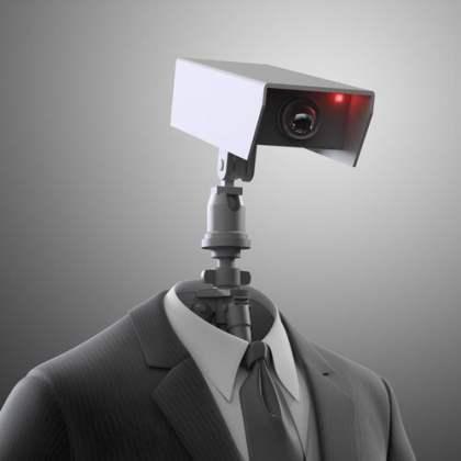 seguranca-camera-internet-privacidade-homem