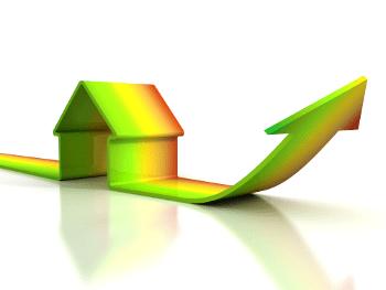 grafico-seta-economia-casa