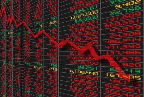 Lucros e receitas da TIM caem no 2º trimestre