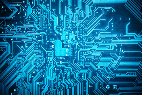 shutterstock_chungking_Tecnologia_tendencia_TIC_TI_chip