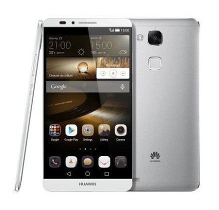 phablet huawei ascend mate_7