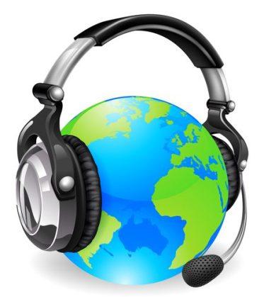 shutterstock_ Elnur_consumidor_concessionarias_radiodifusao_.device_call_center