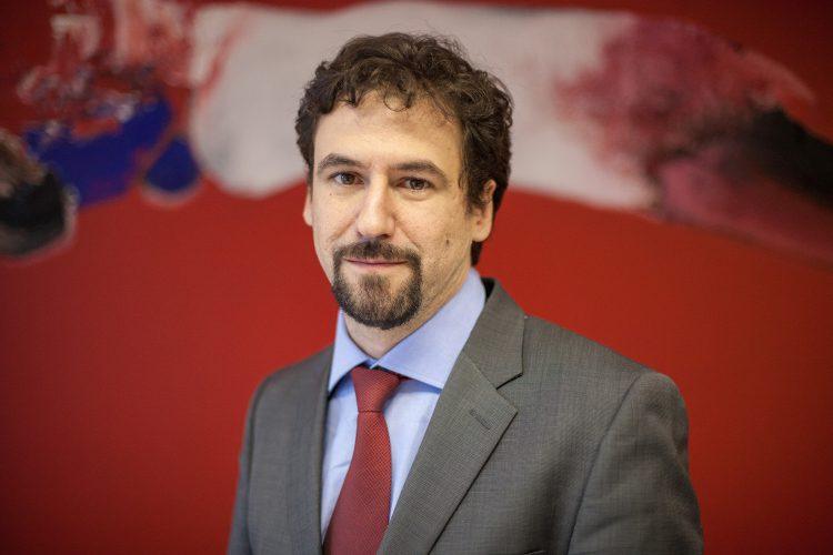 Joao-Brant-sec-executivo-do-Ministerio-da-Cultura-03