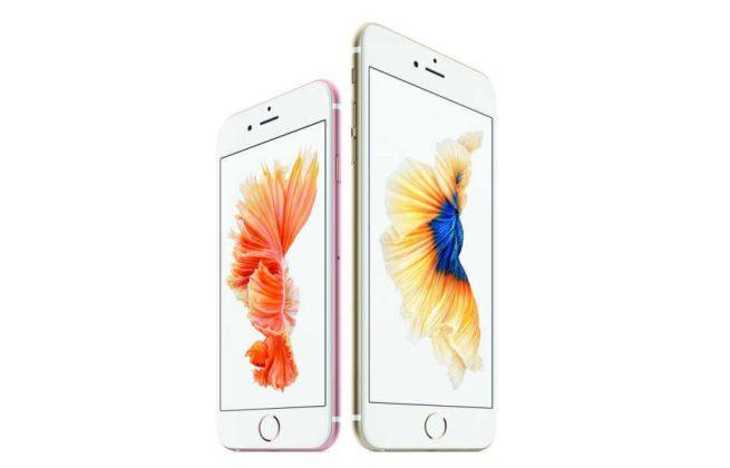 iPhone6s-