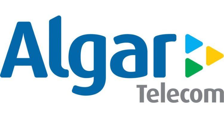 Logo_Algar prop