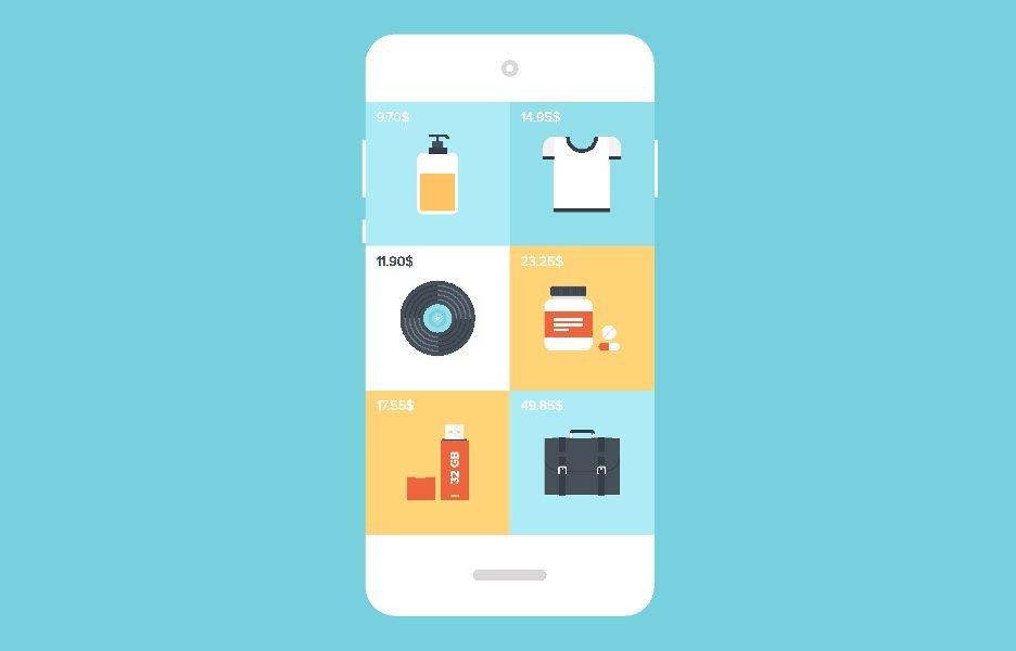 celular-loja-virtual-e-commerce-app-aplicativo-shop-2-936x600