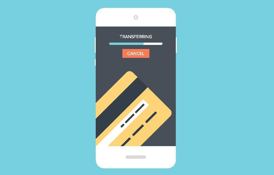 celular-meio-de-pagamento-cartao-de-credito-aplicativo-app-936x600