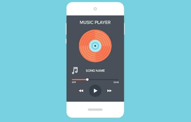 celular-musica-app-aplicativo-936x600