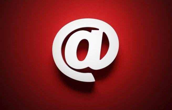 internet-arroba-email-936x600 contato