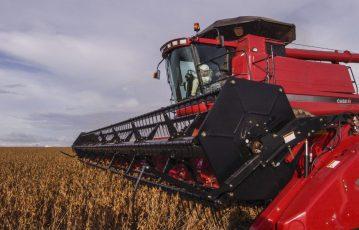 agrobusiness-agronegocio-agricultura-trator-colheita-936x600