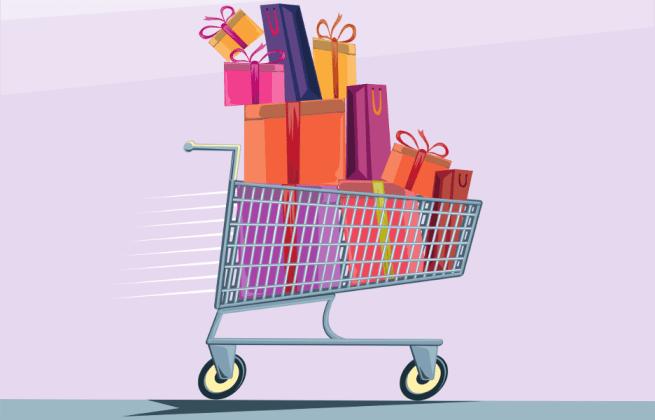 carrinho-de-mercado-e-commerce-loja-virtual