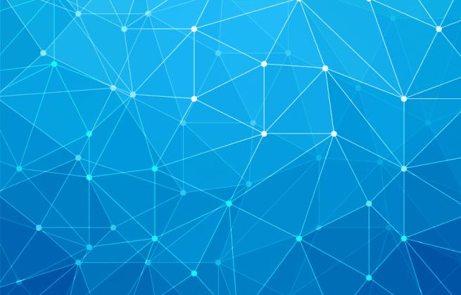 conexao-rede-ponto-luz-936x600
