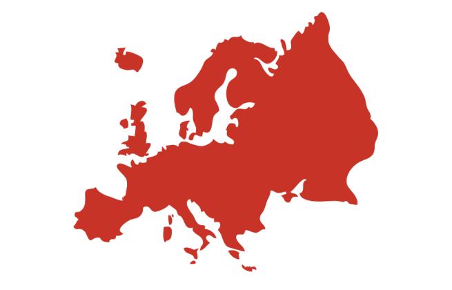 continente-europeu-europa-mapa