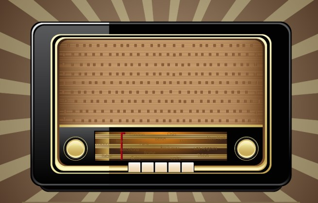 radio-am-fm-radiodifusao-aparelho