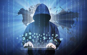 hacker-seguranca-conexao-dados-criptografia
