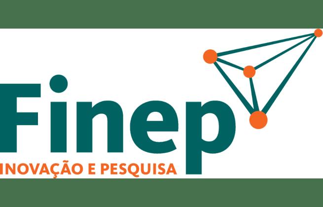 logo-finep