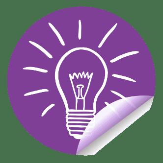 logo-Inovacao-roxa-332px