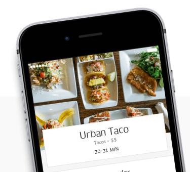 uber-taco-2016