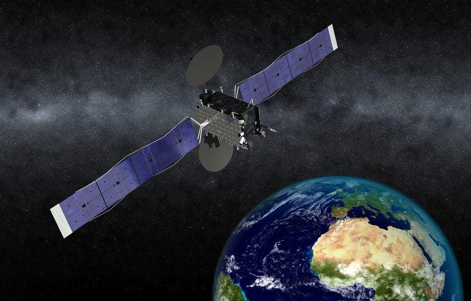 Eutelsat_in_orbit_Credit Orbital ATK