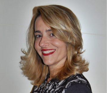 Katia-Pedroso