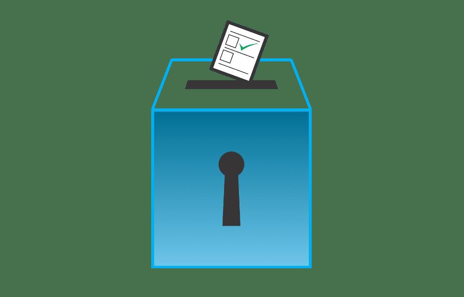 voto-urna