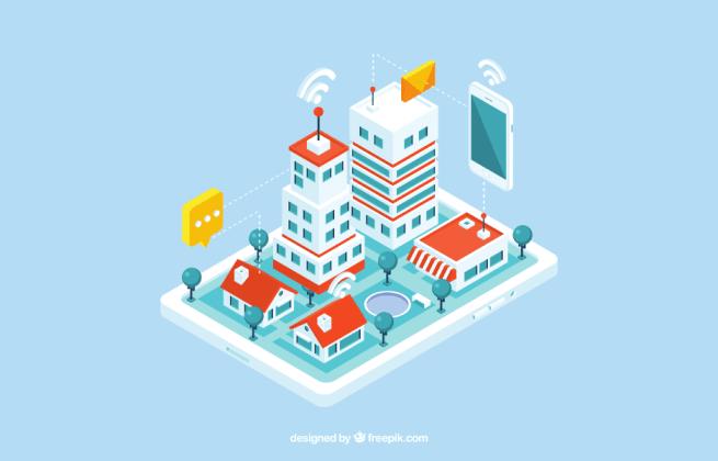 cidade-inteligente-smartcities-internet-das-coisas-iot