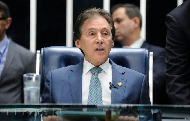 eunicio-oliveira-senado-2017