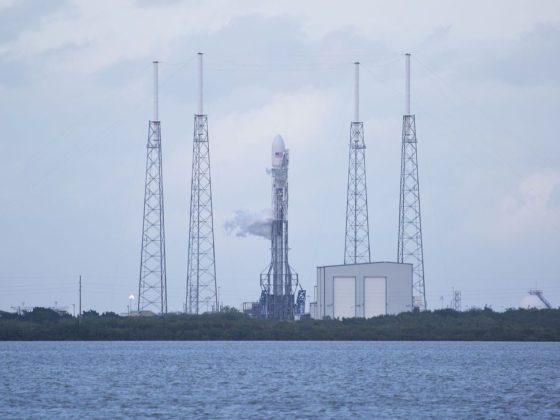 Falcon-9-space-x