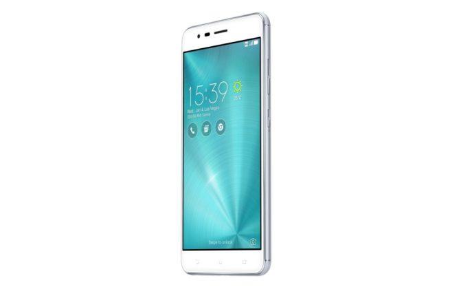 ZenFone 3-Zoom-Glacier Silver03