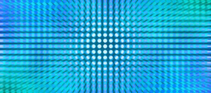 blue2-121013-bkst-3863-720x320