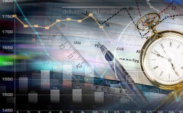 TeleSintese-Relogio-tempo-Grafico-investimento-resultado-Fotolia_135690104