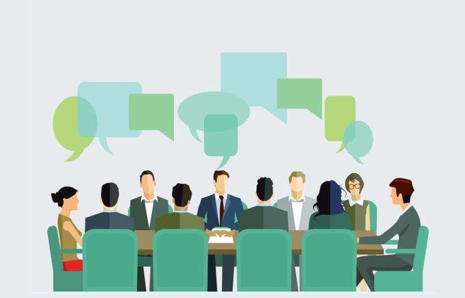 TeleSintese-reuniao-ideias-debate-conversa-mesa-bate-papo-informacoes