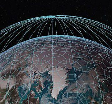 oneweb-cobertura-global-02