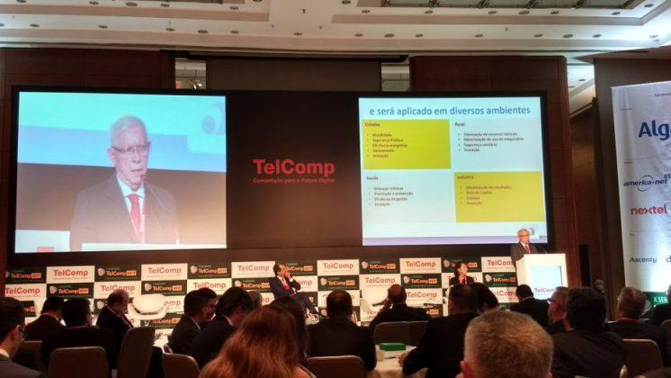 juarez-quadros-telcomp-nov-2017