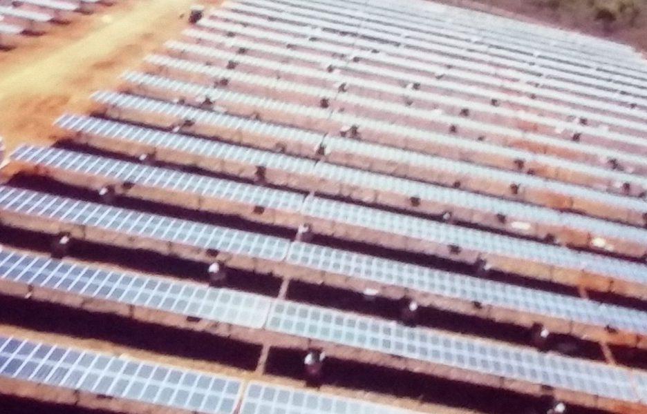 Claro-painel-solar-energia-solar