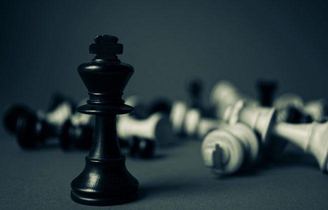 estrategia-xadrez