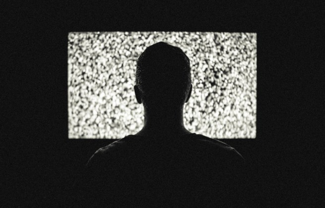 tv-analogica-digital-desligamento-fora-do-ar-pirata-tv-paga