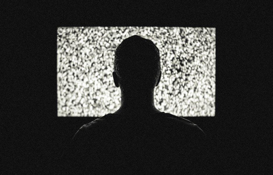 RECEITA VAI DESTRUIR 22 MIL DECODIFICADORES PIRATAS DE TV NO PARANÁ - 12/12/2017