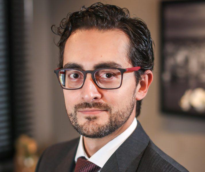 Mauricio-Andre-Gonçalves