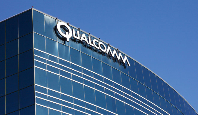 predio-Qualcomm